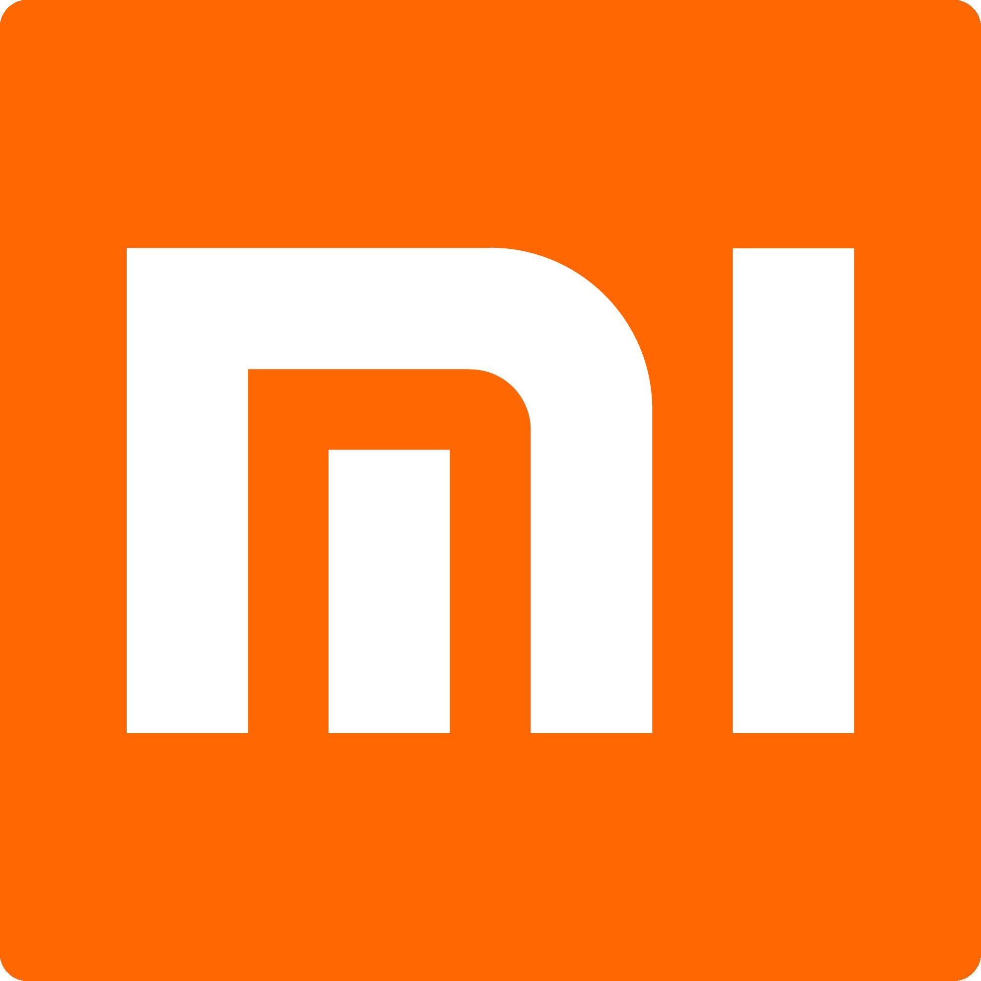 Mi-Xiaomi